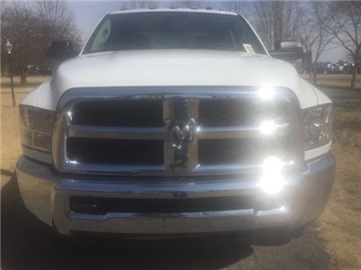 2018 Ram 2500 Crew Cab 4x4, Pickup #39700141*O - photo 2