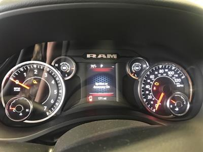 2019 Ram 1500 Crew Cab 4x4,  Pickup #552336 - photo 12