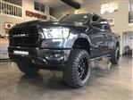 2019 Ram 1500 Crew Cab 4x4,  Pickup #552336 - photo 1