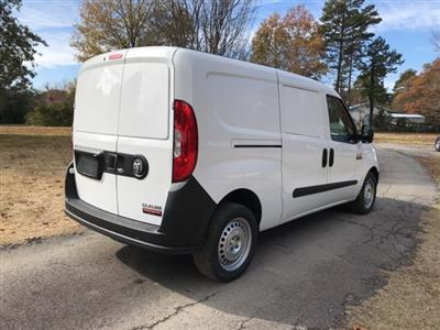 2018 ProMaster City FWD,  Empty Cargo Van #J6L39656 - photo 6