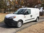 2018 ProMaster City FWD,  Empty Cargo Van #J6L39656 - photo 1