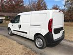 2018 ProMaster City FWD,  Empty Cargo Van #J6L39656 - photo 8