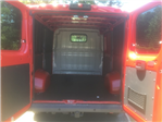 2018 ProMaster 1500 Standard Roof FWD,  Empty Cargo Van #JE135800 - photo 1