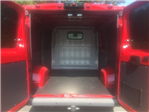 2018 ProMaster 1500 Standard Roof FWD,  Empty Cargo Van #JE135801 - photo 1