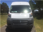 2018 ProMaster 2500 High Roof 4x2,  Empty Cargo Van #JE136119 - photo 3