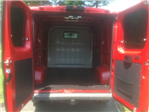 2018 ProMaster 1500 Standard Roof FWD,  Empty Cargo Van #JE136748 - photo 1