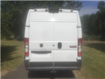 2018 ProMaster 3500 High Roof 4x2,  Empty Cargo Van #JE138521 - photo 6