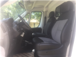 2018 ProMaster 3500 High Roof 4x2,  Empty Cargo Van #JE138521 - photo 8