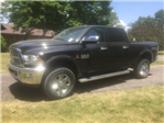2018 Ram 2500 Crew Cab 4x4,  Pickup #JG261201 - photo 1