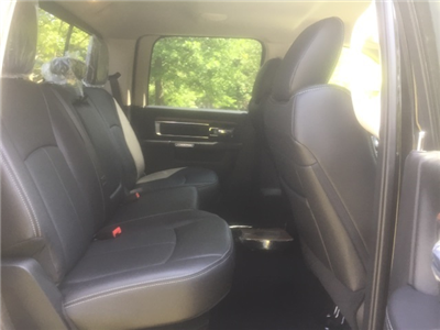 2018 Ram 3500 Crew Cab DRW 4x4,  Pickup #JG267826 - photo 15