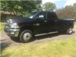 2018 Ram 3500 Crew Cab DRW 4x4,  Pickup #JG267826 - photo 1