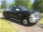 2018 Ram 3500 Crew Cab DRW 4x4,  Pickup #JG267826 - photo 4