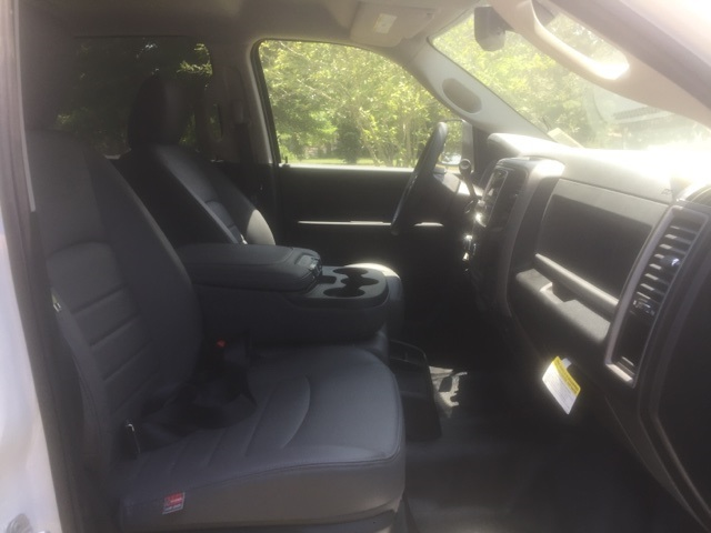 2018 Ram 2500 Crew Cab 4x2,  Pickup #JG270603 - photo 14