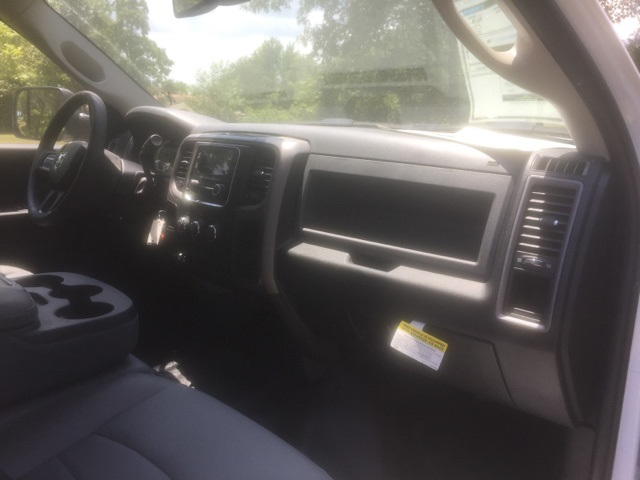 2018 Ram 2500 Crew Cab 4x2,  Pickup #JG270603 - photo 15