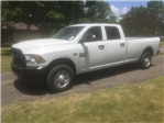 2018 Ram 2500 Crew Cab 4x2,  Pickup #JG270603 - photo 1