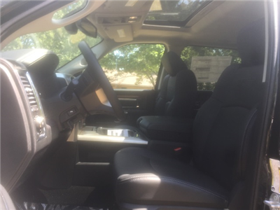 2018 Ram 2500 Crew Cab 4x4,  Pickup #JG281565 - photo 11