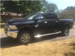 2018 Ram 2500 Crew Cab 4x4,  Pickup #JG281565 - photo 1