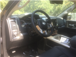 2018 Ram 2500 Crew Cab 4x4,  Pickup #JG281565 - photo 13