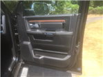 2018 Ram 2500 Crew Cab 4x4,  Pickup #JG281565 - photo 20