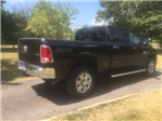 2018 Ram 2500 Crew Cab 4x4,  Pickup #JG281565 - photo 5