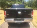 2018 Ram 2500 Crew Cab 4x4,  Pickup #JG281565 - photo 6