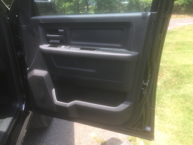 2018 Ram 2500 Crew Cab 4x4,  Pickup #JG282687 - photo 17