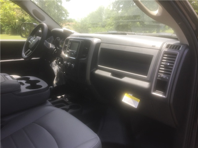 2018 Ram 2500 Crew Cab 4x4,  Pickup #JG282687 - photo 16