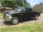 2018 Ram 2500 Crew Cab 4x4,  Pickup #JG282687 - photo 1