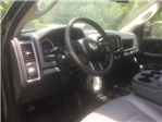 2018 Ram 2500 Crew Cab 4x4,  Pickup #JG282687 - photo 11