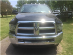 2018 Ram 2500 Crew Cab 4x4,  Pickup #JG282687 - photo 3