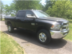 2018 Ram 2500 Crew Cab 4x4,  Pickup #JG282687 - photo 4