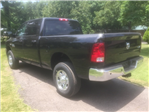 2018 Ram 2500 Crew Cab 4x4,  Pickup #JG282687 - photo 2