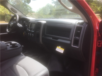 2018 Ram 2500 Crew Cab 4x4,  Pickup #JG282688 - photo 16
