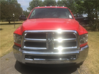 2018 Ram 2500 Crew Cab 4x4,  Pickup #JG282688 - photo 3