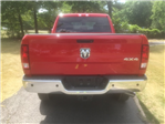 2018 Ram 2500 Crew Cab 4x4,  Pickup #JG282688 - photo 6