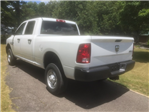 2018 Ram 2500 Crew Cab 4x4,  Pickup #JG283450 - photo 1