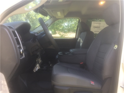 2018 Ram 2500 Crew Cab 4x4,  Pickup #JG283452 - photo 10