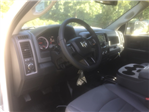 2018 Ram 2500 Crew Cab 4x4,  Pickup #JG283452 - photo 11