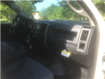 2018 Ram 2500 Crew Cab 4x4,  Pickup #JG283452 - photo 16