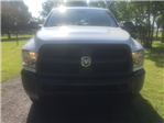 2018 Ram 2500 Crew Cab 4x4,  Pickup #JG283452 - photo 3