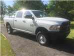 2018 Ram 2500 Crew Cab 4x4,  Pickup #JG283452 - photo 4