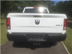 2018 Ram 2500 Crew Cab 4x4,  Pickup #JG283452 - photo 6