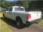 2018 Ram 2500 Crew Cab 4x4,  Pickup #JG283452 - photo 2