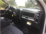 2018 Ram 2500 Crew Cab 4x4,  Pickup #JG283453 - photo 16