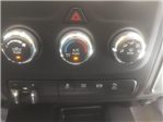 2018 Ram 2500 Crew Cab 4x4,  Pickup #JG283453 - photo 19