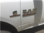 2018 Ram 2500 Crew Cab 4x4,  Pickup #JG283453 - photo 26