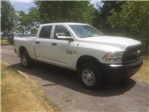 2018 Ram 2500 Crew Cab 4x4,  Pickup #JG283453 - photo 4