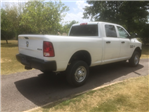 2018 Ram 2500 Crew Cab 4x4,  Pickup #JG283453 - photo 5
