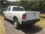 2018 Ram 2500 Crew Cab 4x4,  Pickup #JG283453 - photo 2