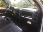 2018 Ram 2500 Crew Cab 4x4,  Pickup #JG283455 - photo 16